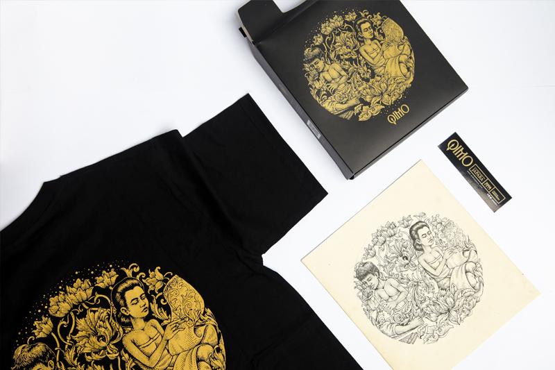 Produk-Kreatif-Kaos-QimoJapara-Jepara