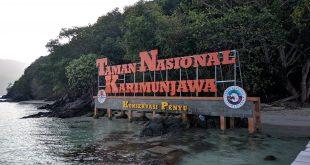 Masyarakat Karimunjawa Sudah Siap Buka Pariwisata Kembali