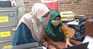 Peran Perdes Dalam Meningkatkan Perilaku Sadar Lingkungan Masyarakat Desa Wedelan
