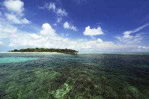 Informasi Berita Wisata Karimun jawa Jepara Hari Ini
