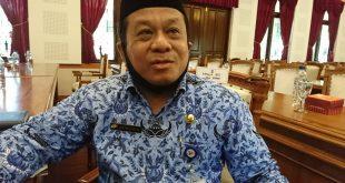 Sensus Penduduk Akan Dilaksanakan Bulan September