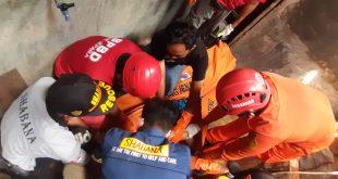 Hilang Dua Hari, Warga Bangsri Ditemukan dalam Sumur