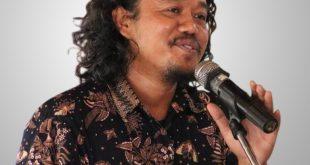 PWI Jepara Dorong Pemerintah Selektif Terhadap Wartawan