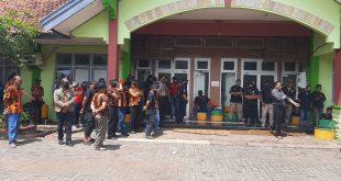 Investor Baru Janji Utamakan Karyawan Asli Jepara