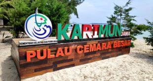 Wisatawan Karimunjawa Ditambah Jadi 300 Orang