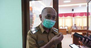 Pemkab Jepara Belum Tentukan Sikap Kelanjutan Bansos