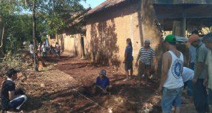 Jepara Kekurangan Pendamping Desa