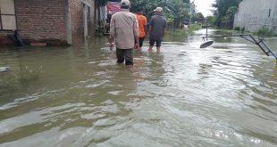 Banjir Welahan