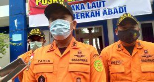 Hari Terakhir, Basarnas Belum Temukan Tanda-tanda Korban Kecelakaan Kapal Asal Batang