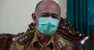 Kabar Gembira! RT, RW, dan Mudin Bakal dapat Insentif dari Pemerintah