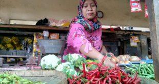 Pasar Ratu Jepara