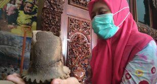 Hati-Hati! Penjual Benda Cagar Budaya Bisa Dipenjara