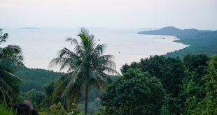 Libur Lebaran, Tempat Wisata di Karimunjawa Tetap Dibuka